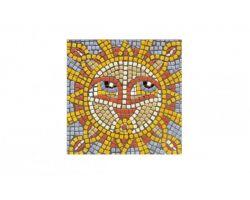 MOSAICO SOLE 15*15 cm ( OcCre - 31004 )