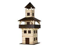 torre walachia 28