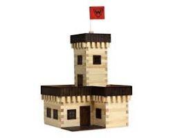 castello estivo walachia 29