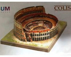 COLISEUM UMB_453