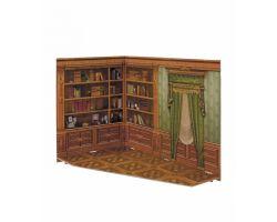 Roombox (cabinet)