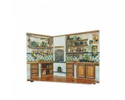 Roombox (cucina)