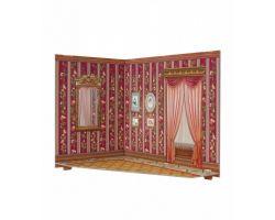 Roombox (soggiorno)