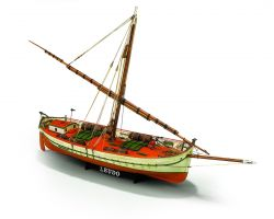 Kit Mamoli IL LEUDO MV29