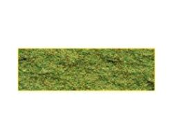 Erba in fibra verde primavera 200 ml 2,5 mm ( Er Decor - ER.1220 )