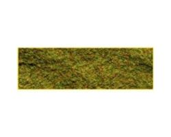 Erba in fibra autunnale 200 ml 2,5 mm ( Er Decor - ER.1222 )