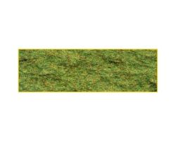 Erba in fibra verde primavera 1000 ml 2,5 mm ( Er Decor - ER.1240 )