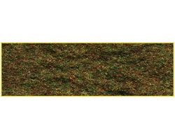 Erba in fibra verde torba 1000 ml 2,5 mm ( Er Decor - ER.1244 )