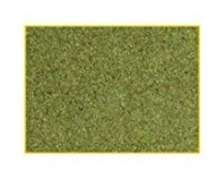 Polvere EXTRA FINE verde oliva chiaro 200 ml. ( Er Decor - ER.1300 )