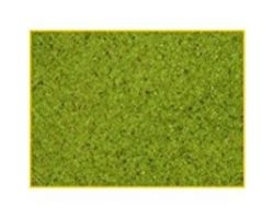 Polvere EXTRA FINE verde chiaro 200 ml. ( Er Decor - ER.1302 )