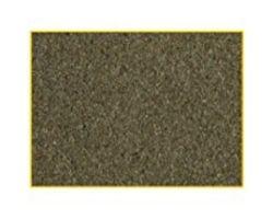 Polvere EXTRA FINE grigio chiaro 200 ml. ( Er Decor - ER.1307 )