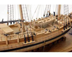 SHIPWAYS SULTANA