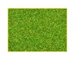 Polvere FINE verde chiaro 200 ml. ( Er Decor - ER.1321 )