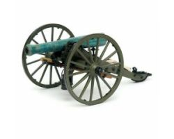 GUNS OF HISTORY NAPOLEON CANNON 12 LBR