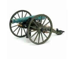 GUNS OF HISTORY NAPOLEON CANNON 12 LBR
