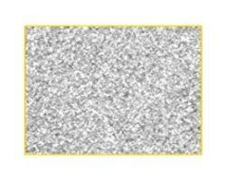 Polvere FINE grigio chiaro 200 ml. ( Er Decor - ER.1328 )