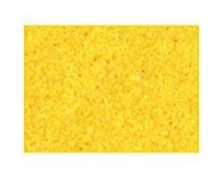 Polvere FINE giallo 200 ml. ( Er Decor - ER.1331 )