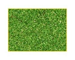 Polvere FINE verde medio 500 ml. ( Er Decor - ER.1342 )