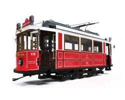 ISTANBUL OCC 53010