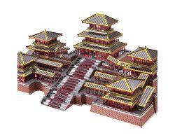 EPANG PALACE