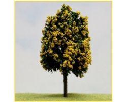 Alberi in filigrana Pacco-Grande +/- 35 alberi ( Er Decor - ER.2003 )