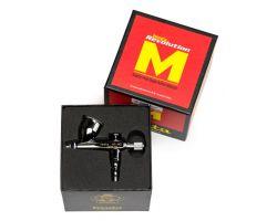 Iwata Revolution Mini HP-M2 airbrush with 7 ml cup