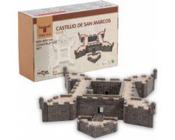 Castillio De San Marcos
