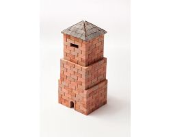 Torre Ovest