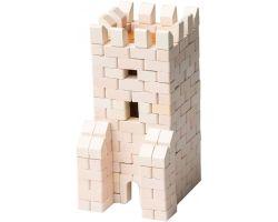 Torre del Cancello
