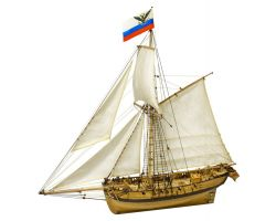 TENDER AVOS 1806