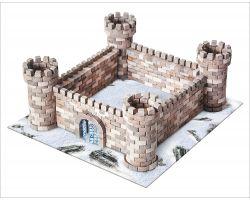 Eagle\'s Nest Castle