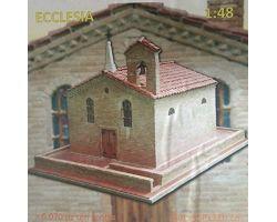 ECCLESIA 50*36*H32CM ( Campus - MN203K )