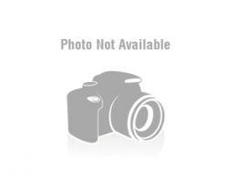 Sketcher Deluxe 16 mezzi Godet, gomma, matita e tavolozza amovibile