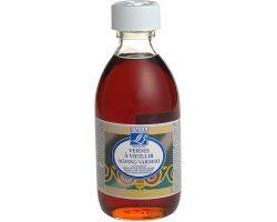 Vernice Invecchiante 250 ml