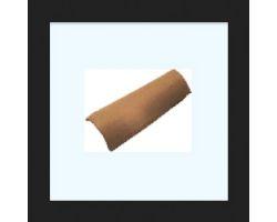 COPPO 15/20/50x5/10 Conf. 25 Pz. ( Domus  - 01050 )
