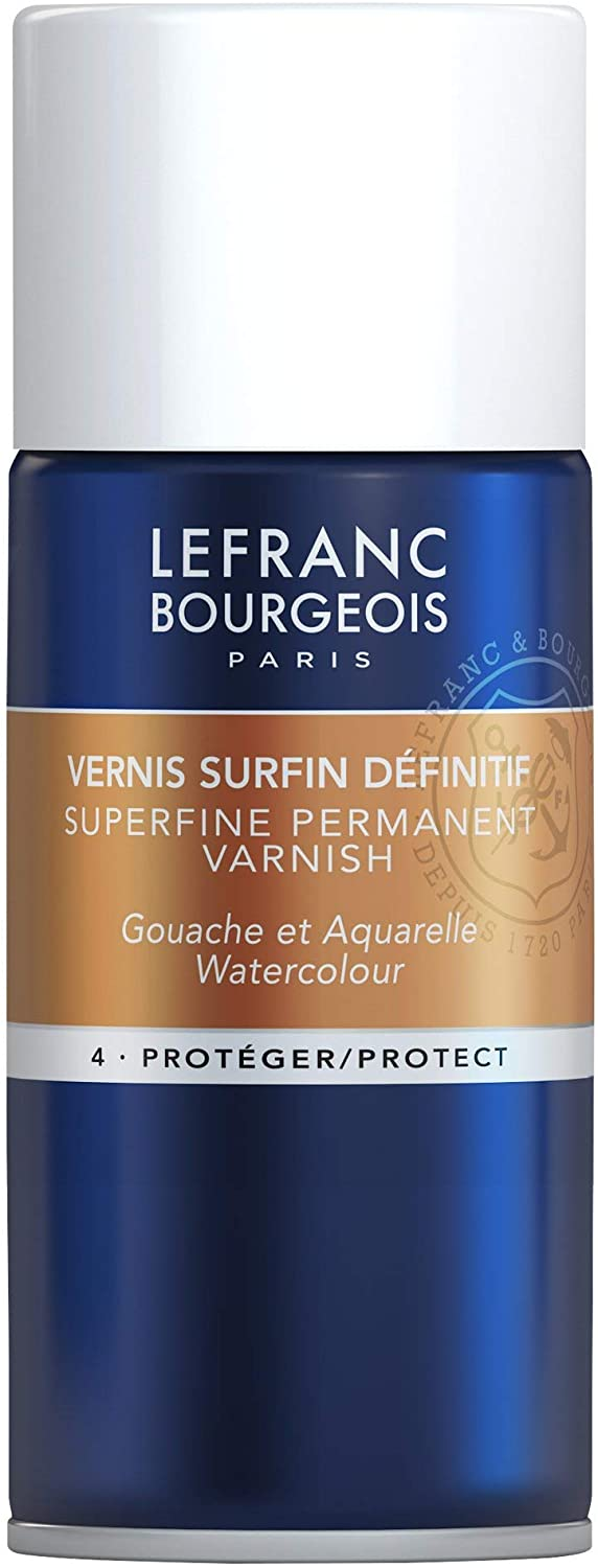 LEFRANC BOURGEOIS PARIS